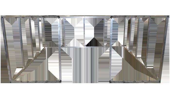 10_ft_frame