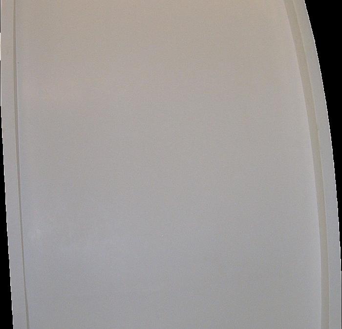 back_panel