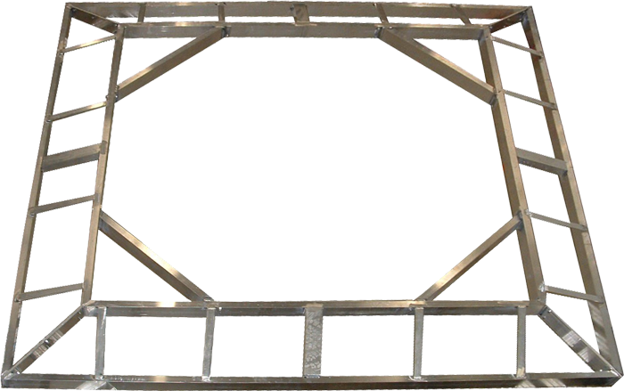 roof_frame