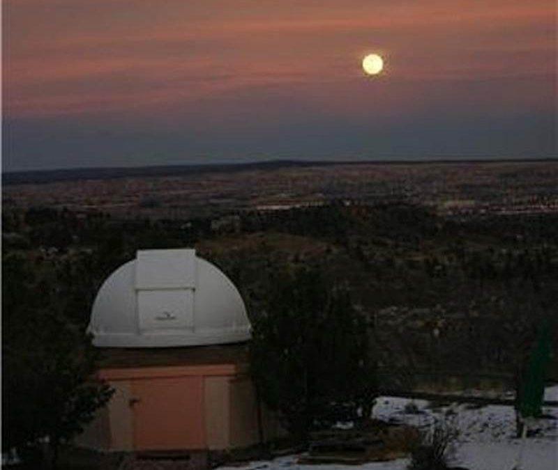 Colorado Springs CO US