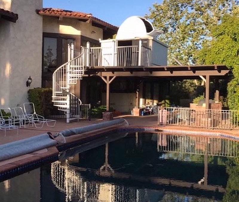 Thousand Oaks CA US